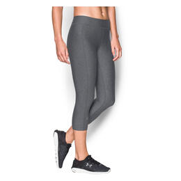 Under Armour Women's Heatgear® Armour Capris