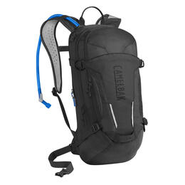 Camelbak M.u.l.e. 100 Oz Hydration Pack