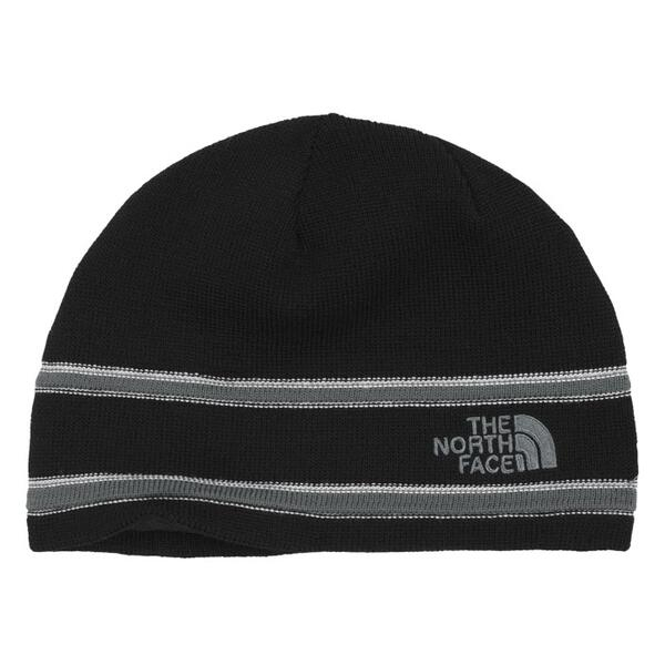 The North Face Men's Tnf Logo Beanie