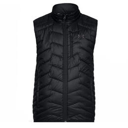 Under Armour Men's Coldgear® Reactor Vest