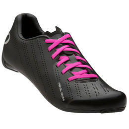 Pearl Izumi Women's Sugar Road Bike Shoes