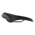 Selle Royal Scientia Relaxed Unisex Bicycle