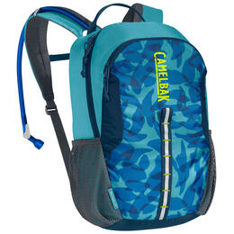Camelbak Youth Scout 50 Oz Hydration Pack