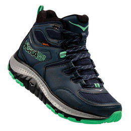 Hoka One One Women's Tor Tech Mid Waterproof Hiking Boots