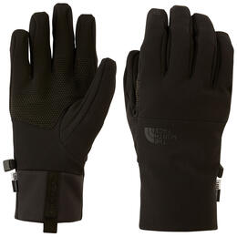 The North Face Men's Apex+ Etip™ Gloves