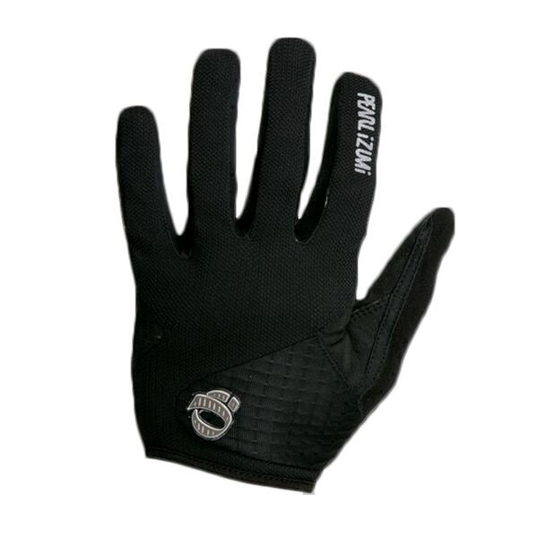 Pearl Izumi Select Gel FF Cycling Gloves