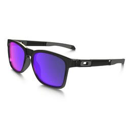 Oakley Men's Catalyst Sunglasses