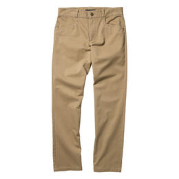 Element Men's Sawyer Chino Pants