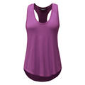The North Face Women's Versitas Tank Top