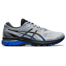 Asics Men's GT-2000 8 Running Shoes