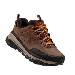 Hoka One One Men's Tor Summit Waterproof Hiking Shoes