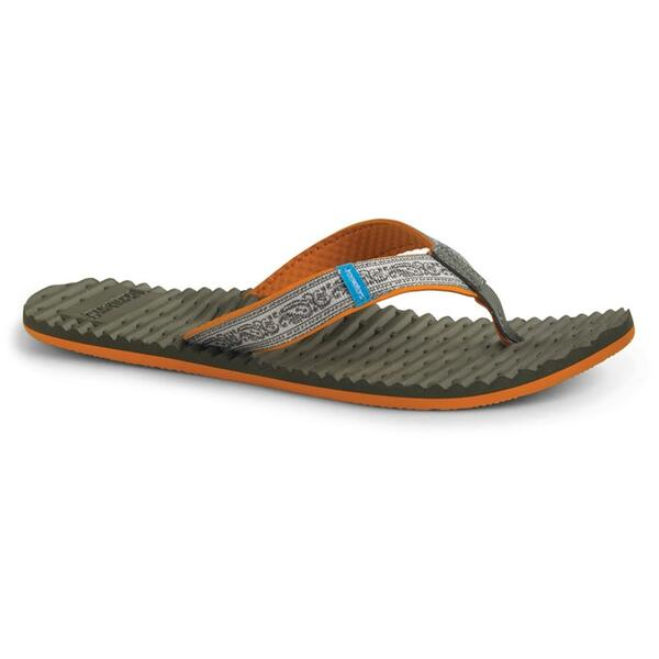 Freewaters Women's Whistler Sandals