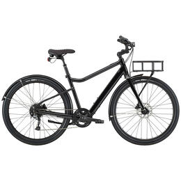 Cannondale Treadwell Neo EQ Electric Bike '20