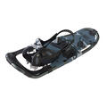 Tubbs Men's Wilderness Snowshoes '16