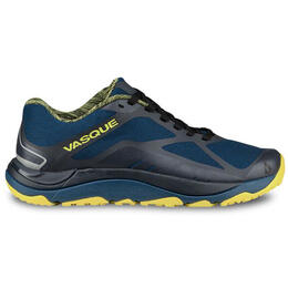 Vasque Men's Trailbender II Running Shoes
