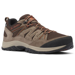 Columbia Men's Redmond V™ OutDry™ Hiking Shoes