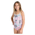 Billabong Mystical Madness Tankini