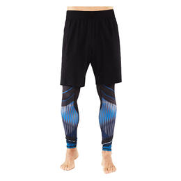Manduka Men's Daily Lite Shorts