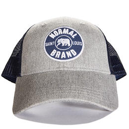 The Normal Brand Men's UBC Cap