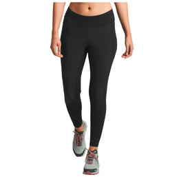 The North Face Women's Progressor Hybrid Tights