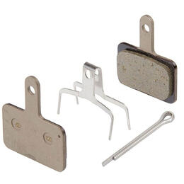 Shimano Resin Disc Brake Pads