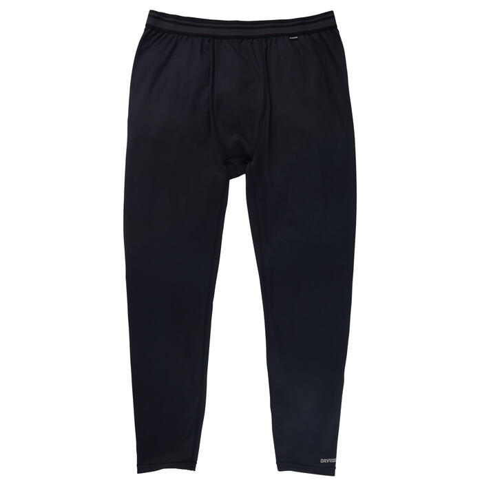 Burton Men's Midweight Base Layer Pants