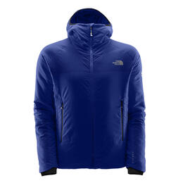 The North Face Men's Summit L3 Ventrix Hooded Jacket