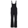 Obermeyer Women's Felicity Bib Pants alt image view 1