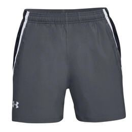Under Armour Men's Launch 5