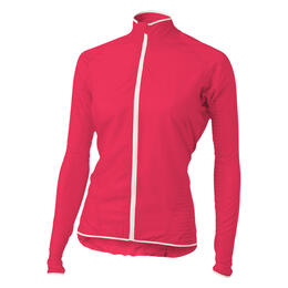 Canari Women's Cascade Windshell Cycling Ja