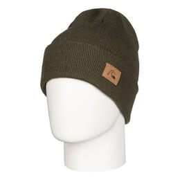 Men's Winter Hats, Earmuffs, & Beanies