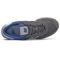 New Balance Men's 574 Running Shoes