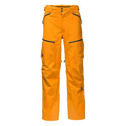 The North Face Men's Purist Snow Pants