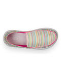 Sanuk Girl's Donna Girls Casual Shoes