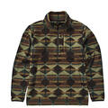 Billabong Men's Boundary Fleece alt image view 1