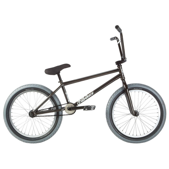 Fit Bikes Men's Long Bmx Bike '19