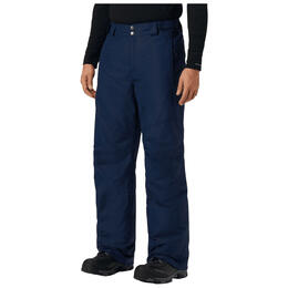 Columbia Men's Bugaboo II Snow Pants