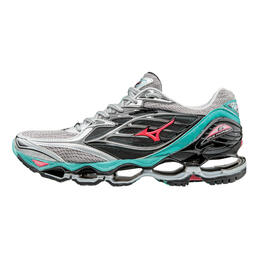 Mizuno Women's Prophecy 6 Running Shoes