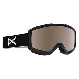 Anon Helix 2.0 Goggles