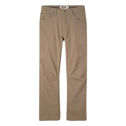 Mountain Khakis Men's Camber 106 Pants