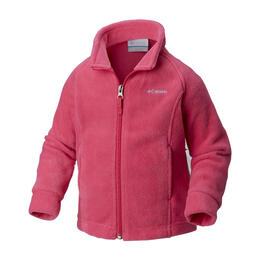 Columbia Girl's Benton Springs Kid's Fleece