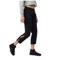 tentree Women's Langford 7/8 Pants