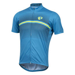 Pearl Izumi Men's Select LTD Cycling Jersey