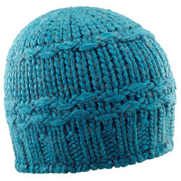 Salomon Women's Diamond Beanie