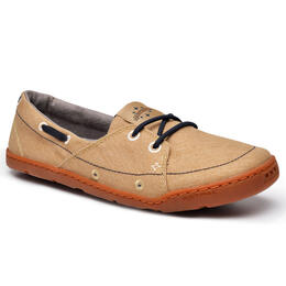 Astral Women's Hemp Porter 2.0 Shoes