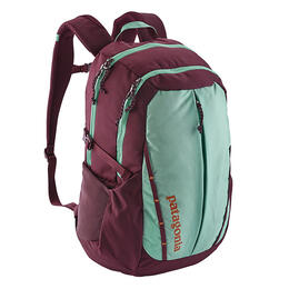 9a9b49bd9 Page 2 of 1 for North Face, Patagonia, Thule, Eagle Creek Backpacks ...