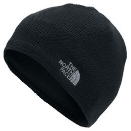 The North Face Bones Recycled Beanie