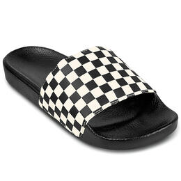 Vans Men's Slide-On Sandals