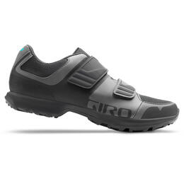 Giro Women's Berm Mountain Cycling Shoes