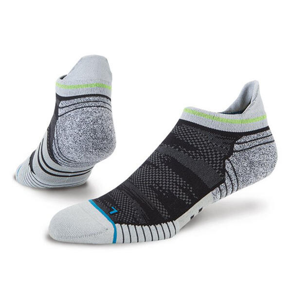 Stance Men's Trends Tab Running Socks